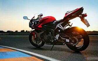 Honda CBR600RR Wallpapers 27 images   DodoWallpaper