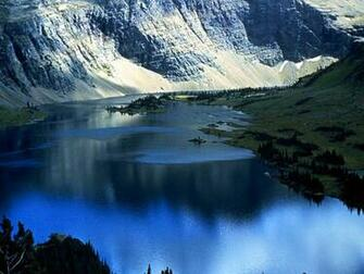 Glacier National Park Hd 7 Background   Trendy Wallpapers