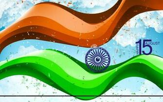 Independence Day HD Wallpapers 1080p images