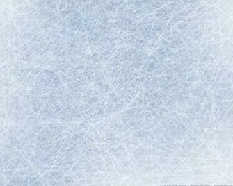 Large preview 1280x1024px Hockey ice