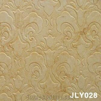 3d Wallpaper For Walls Decor 3d Beige Wallpaper Decorative