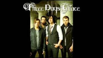 Pain    Three Days Grace 10 hours