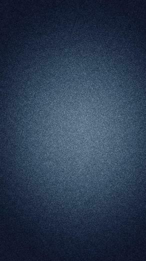 Blue Static Plain wallpaper S8 wallpaper Homescreen wallpaper
