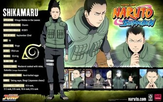 Naruto Shippuden wallpapers   Naruto Wallpaper 11511021