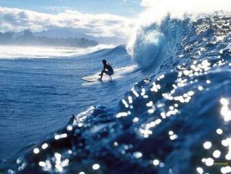 Underwater Surfing Wallpaper Surfing Wallpaper hd