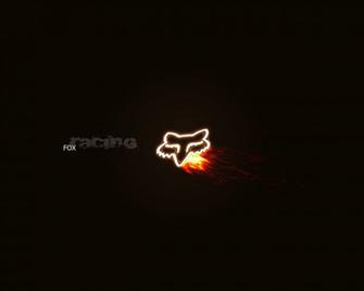 Fox Racing by lEnigmal