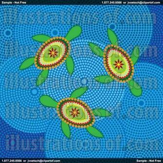 teal sea turtle clip art vector clip art online royalty wallpaper