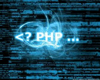 Code Wallpaper PHP Code iPhone Wallpaper PHP Code Android Wallpaper