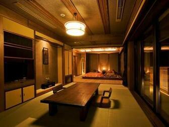Hakone Ryouriyado Ryokan Kyuan in Japan   Room Deals Photos Reviews