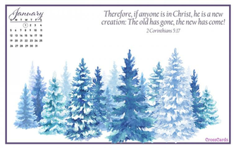 Christian Desktop Backgrounds and Wallpaper for Computer Mobile