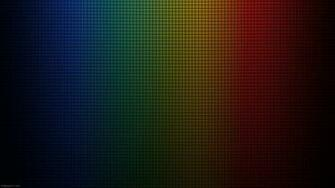 ipad 3 wallpaper ipad wallpaper retina display wallpaper the new ipad