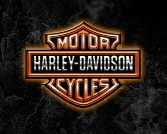 Harley Davidson Logo Sign Wallpapers Harley Davidson Logo Desktop