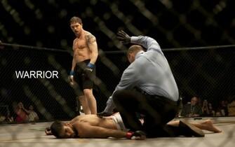 Warrior UFC Wallpapers Warrior UFC HD Wallpapers Warrior UFC