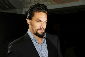 Jason Momoa Wallpapers High Resolution and Quality Download