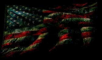 Usa Flag Wallpaper Olympics   wwwproteckmachinerycom