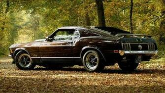16911 ford mustang 1920x1080 car wallpaper