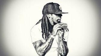 Rap HD Wallpapers