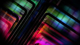 blackberry themes lg optimus g pro wallpapers