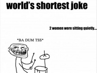8589130451845 funny hilarious jokes wallpaper hdjpg