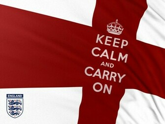 England Wallpaper picture England Wallpaper image England Wallpaper