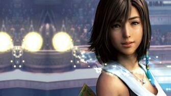 Final Fantasy X FF1920