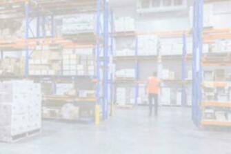 Warehousing Background