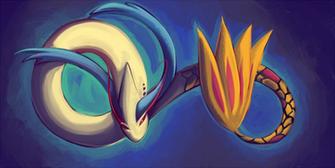 Wallpaper Pokemon 800x400 Wallpaper Full HD
