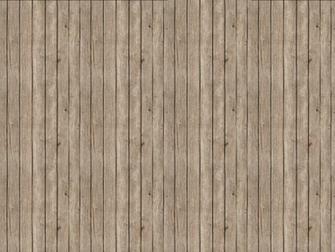 printable flooring