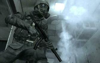 swat modern warfare sas or something cod call duty ps3 xbox game