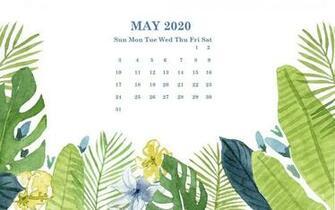 computer desktop calendar 2020   Bodumwesternscandinaviaorg