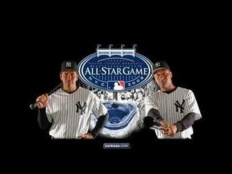 Los Yankees de Nueva York Noticias Yankees Wallpapers