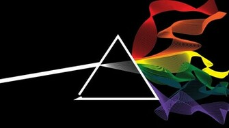 Pink Floyd The Dark Side Of The Moon Wallpapers HD   Taringa