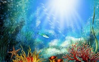 WALLPAPER 3D ANIMATED 3D SCREENSAVER ANIMATED   Share Everything by