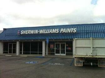 find sherwin williams near me 2015   Grasscloth Wallpaper
