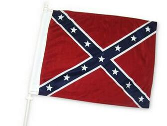 have read this article The Texas Confederate Flag Wallpapers And Rebel