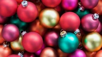HD Holiday Backgrounds