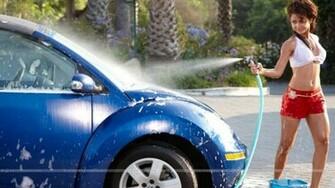 Car Wash Wallpaper Hd Best Wallpaper Foto In 2019
