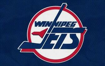 Winnipeg Jets Wallpapers Widescreen KMNSC43   4USkY