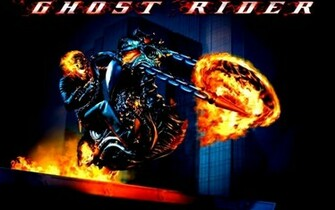 ghost rider 2 ghost rider hd wallpapers ghost rider wallpaper 2