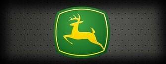 logo history company history recent logos