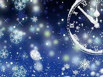 NYE Clock Countdown Wallpaper HD Downloads