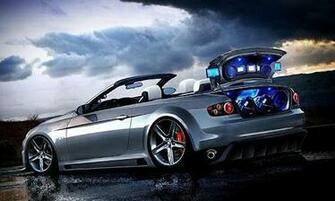 Download 3D Cool Cars for Android by WallpapersBase 16   Appszoom