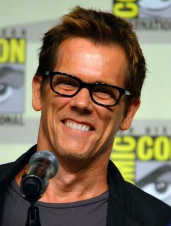 Kevin Bacon Movie HD Wallpaper Celebrities Wallpapers