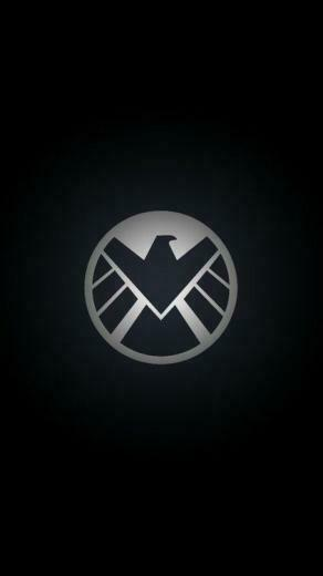 Wallpaper Agents of Shield Pinterest Agents Of Shield