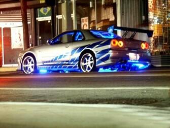 wallpaperscar imagescars picscars wallpapersfast car picsfast car