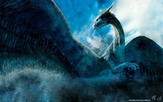 Wallpapers Fantasy and Science Fiction Wallpapers Dragon Lance