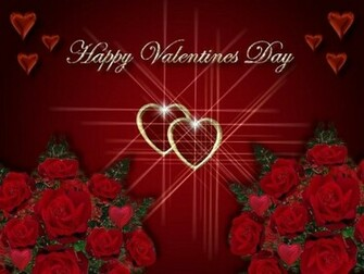 Get Happy valentines day 2013 wallpaper and make this wallpaper