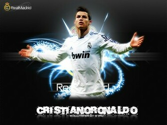 CR7   Cristiano Ronaldo HD Wallpaper   HD Wallpaper HD Wallpaper