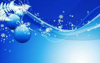 Christmas Wallpapers and Screensavers 2