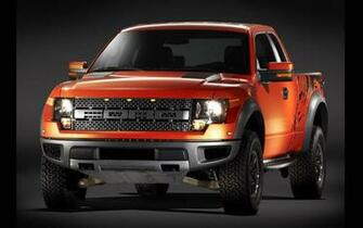 tag ford f 150 svt raptor wallpapers images paos and pictures for